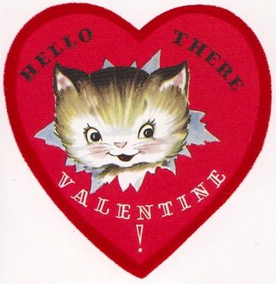 retro-kitten-valentine