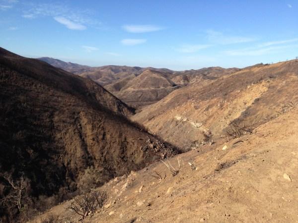 Ranch Sierra Vista