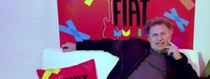 fiat-music-2018-slide-1600x600