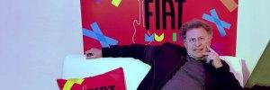 fiat-music-2018-slide-1800x600