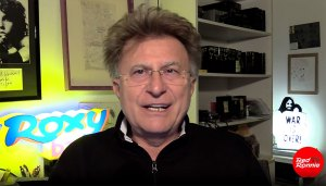 lets-spend-tonight-together-red-ronnie-diretta-grazia-di-michele-claudio-cecchetto