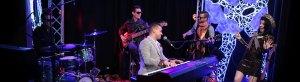 barone-rosso-red-ronnie-live-streaming-diretta-piano-matthew-lee-roberta-giallo-2020_slide
