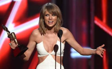 2015BillboardMusicAwards_TaylorSwift_Getty473820770_master180515