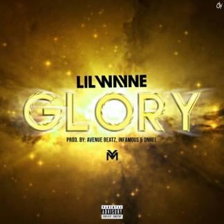 Lil-Wayne-Glory-560x560