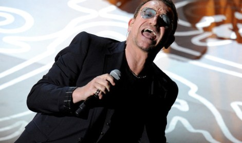 2014U2_Bono_Getty476276309_10030314.article_x4