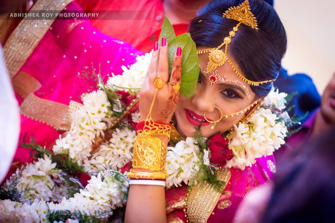 Abhishek Roy, Abhishek Roy Photography, Wedding Photography, Candid Wedding Photography, Candid Wedding Photographer, Candid Wedding Photographer in Durgapur, Candid Wedding Photographer in Kolkata,Candid Wedding Photography in India
