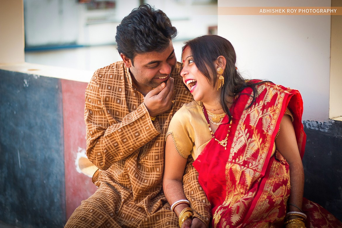 Abhishek Roy, Abhishek Roy Photography, Wedding Photography, Candid Wedding Photography, Candid Wedding Photographer, Candid Wedding Photographer in Durgapur, Candid Wedding Photographer in Kolkata