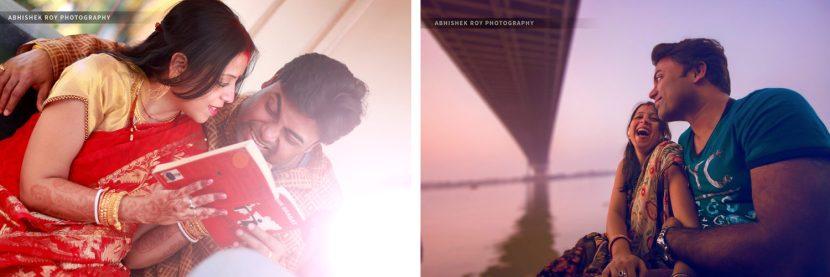 wedding photographers in Durgapur, best candid wedding photographers in Durgapur, candid wedding photographers in Durgapur, Abhishek Roy Photography, Abhishek Roy, candid wedding photography in Durgapur, wedding photography in Durgapur, best wedding photography team in Durgapur, wedding photographers in Asansol, Wedding Photographers in Kolkata, Wedding Photographers in Siliguri, Wedding Photographers in Jalpaiguri, Wedding Photographers in Ranchi, Wedding Photographers in Bardhaman