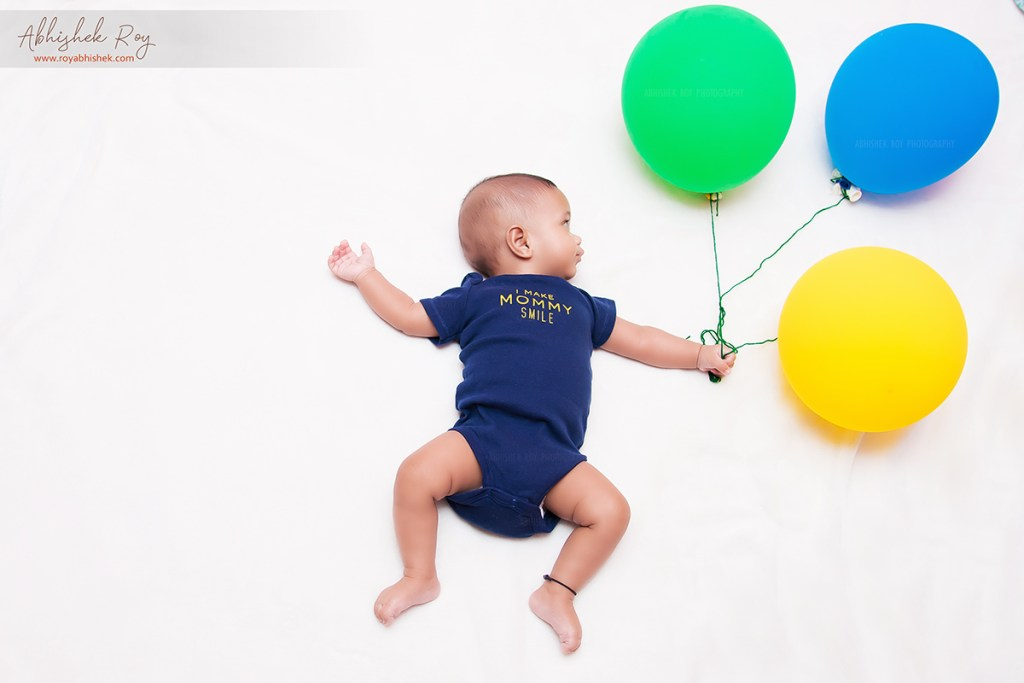 Newborn Photography, Newborn Photographer in Kolkata, Newborn Photographer in Durgapur, Child Photographer in Durgapur, Babyshoot, Babyshoot in Durgapur