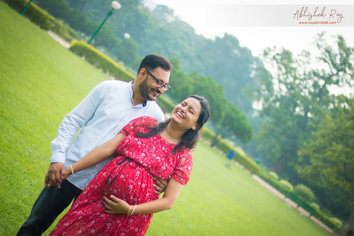 Maternity Photography in Kolkata, Maternity Photographers, Maternity Photography, Maternity, Pregnancy, Maternity Photo Shoot, Post-wedding Photographs, Post-wedding
