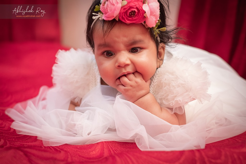 Baby Photographers in Durgapur, Baby Photographers in Kolkata, Baby Photographers
