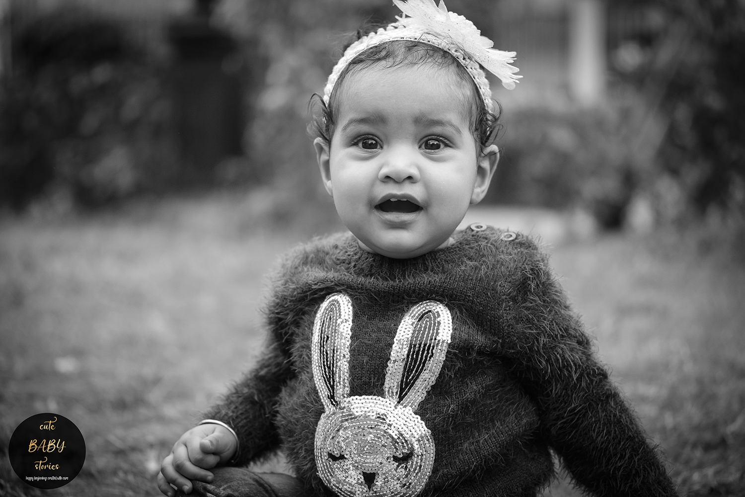 Baby Photographers in Durgapur, Baby Photographers in Kolkata, Baby Photographers in Asansol, Baby Photography, New Born Photography, Pre Birthday Photography, One Year Photography