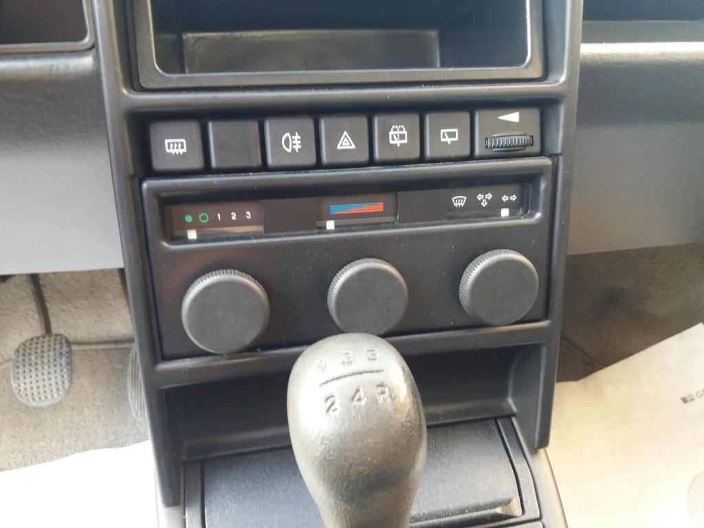 Lancia Delta HF Turbo i.e (25)