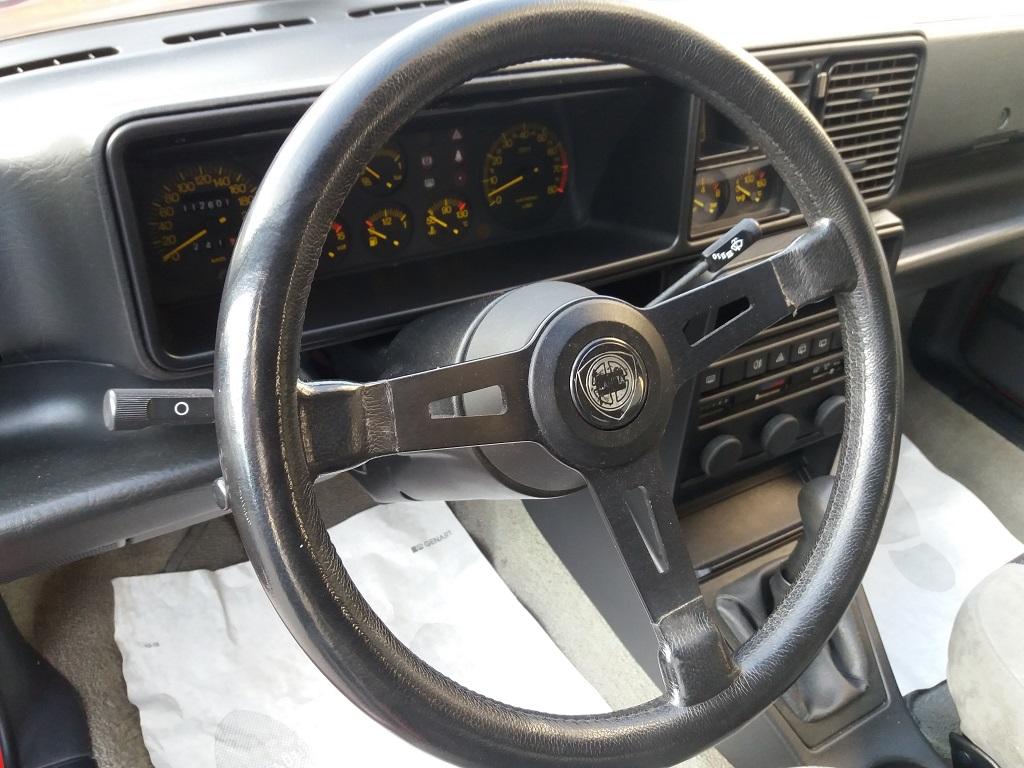 Lancia Delta HF Turbo i.e (32)