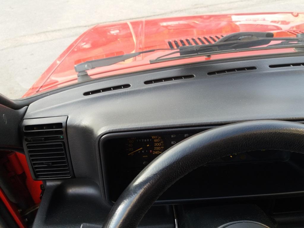 Lancia Delta HF Turbo i.e (40)
