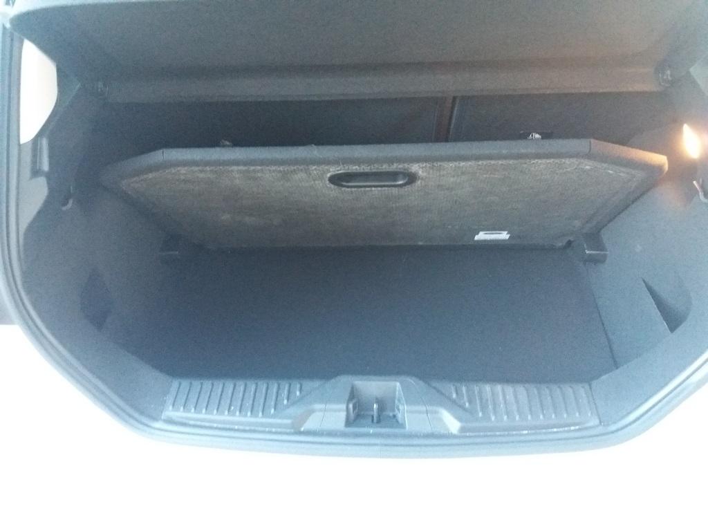 Ford Fiesta Vignale 1.5 TDCi 85 cv 5p (18)