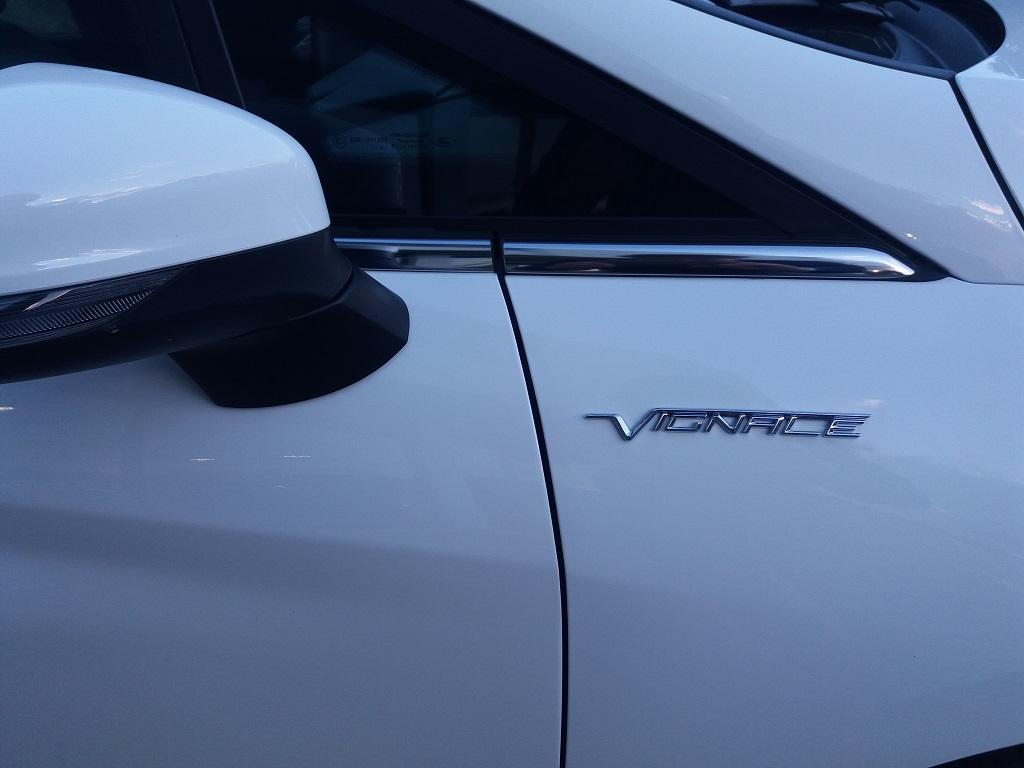 Ford Fiesta Vignale 1.5 TDCi 85 cv 5p (28)