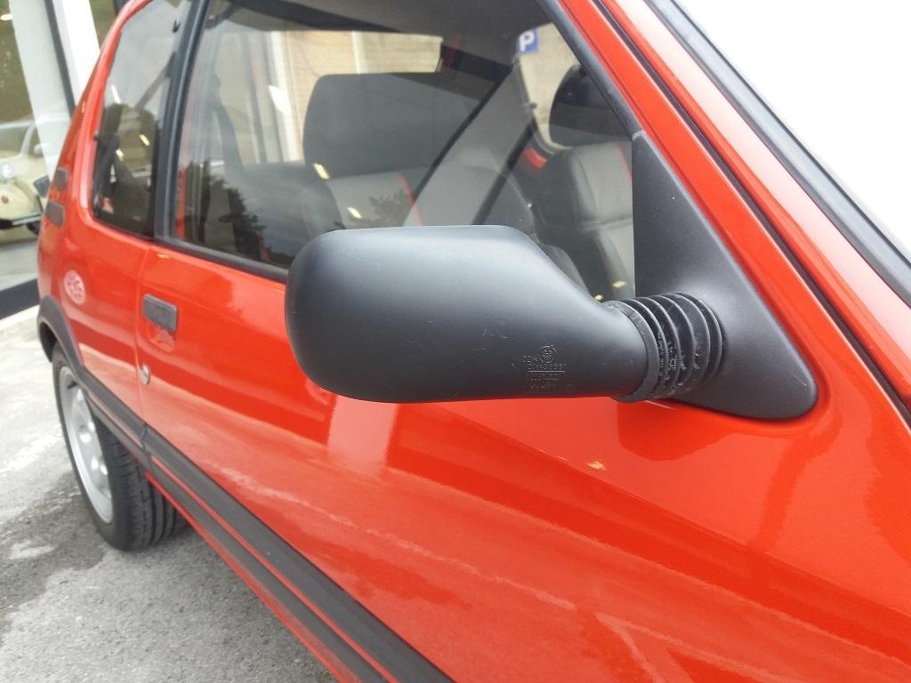 Peugeot 205 1.9 GTI 130 cv (29)