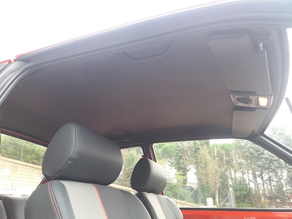 Peugeot 205 1.9 GTI 130 cv (30)