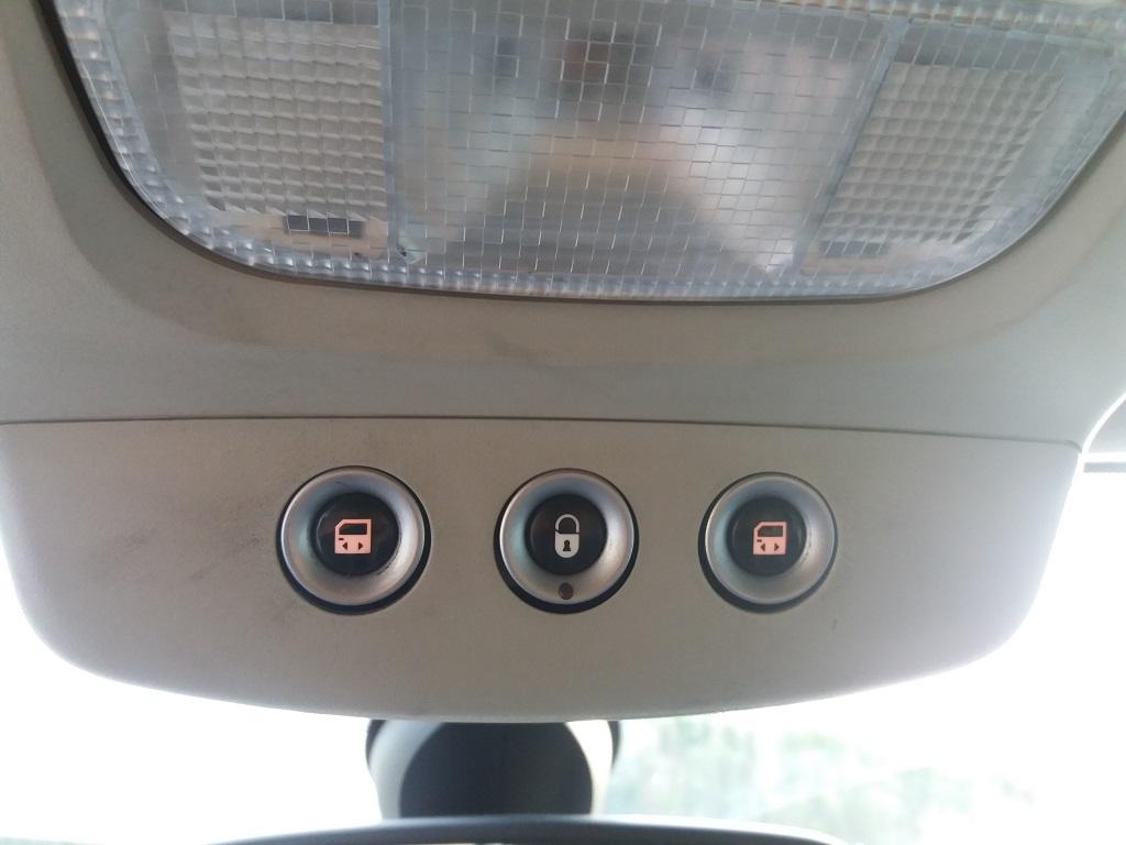Citroen C8 2.0 HDi 136 cv FAP Seduction (47)