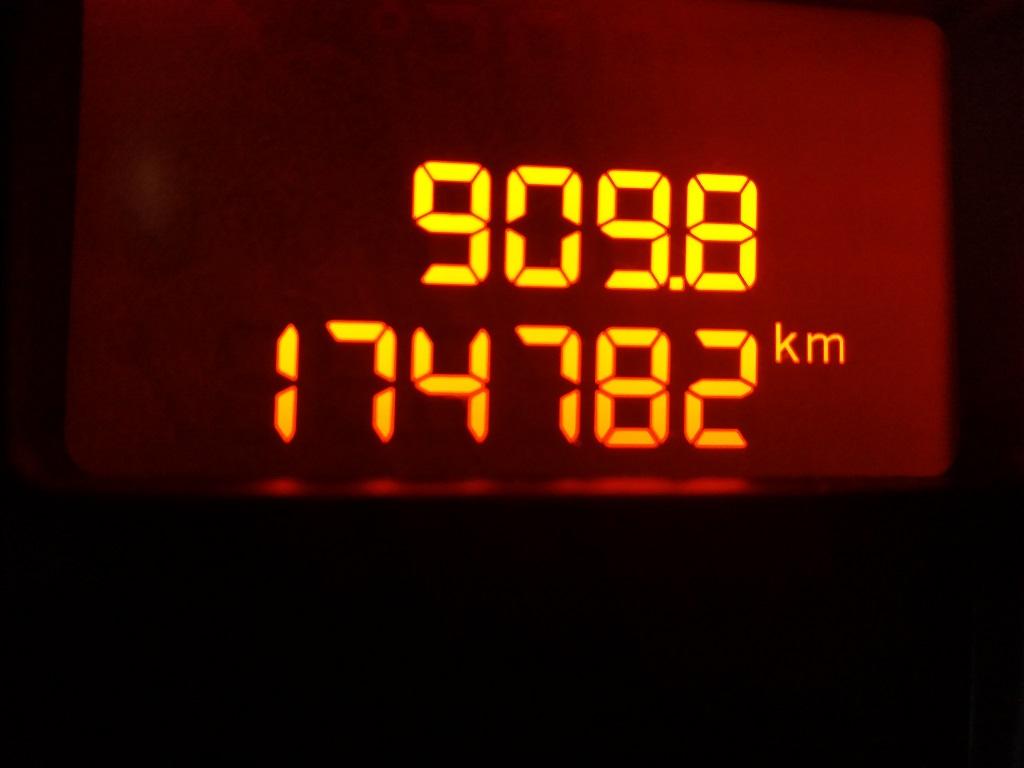 Peugeot 207 1.4 HDi 70 cv 3p Energie Sport (24)