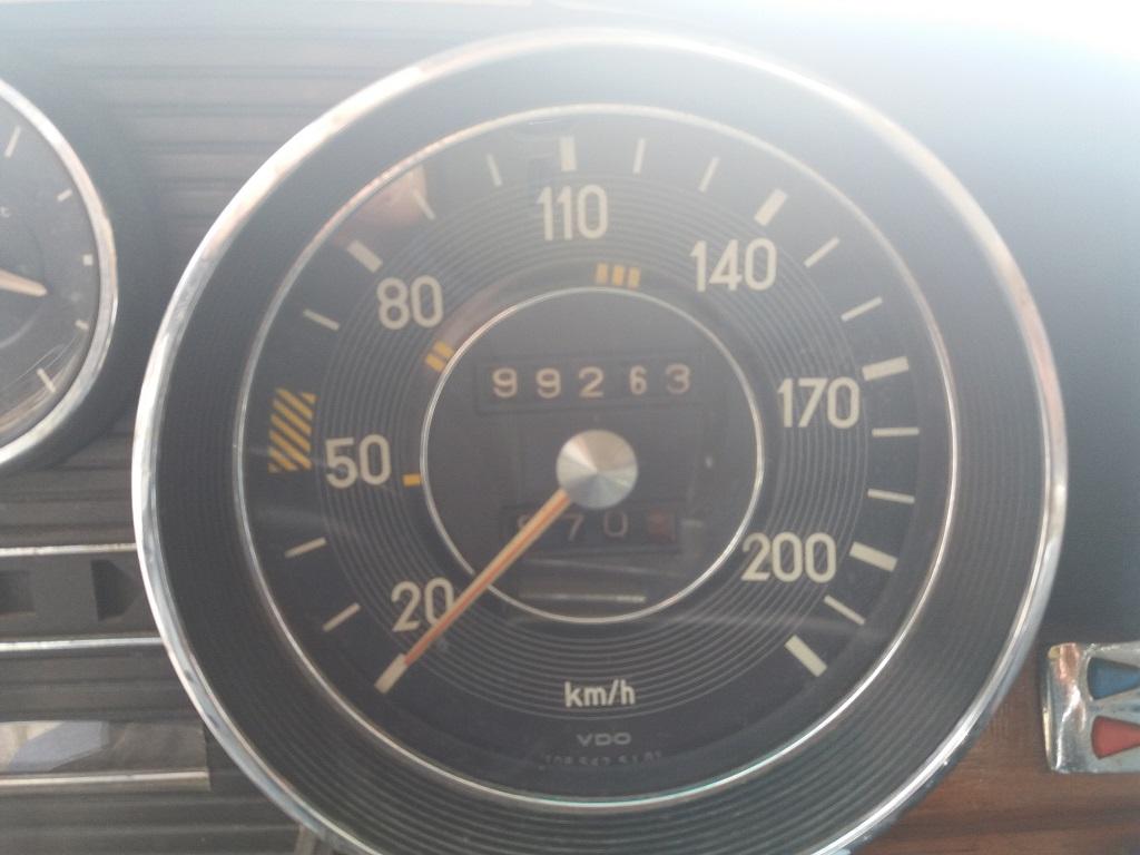 Mercedes-Benz 280 S (W108) (55)