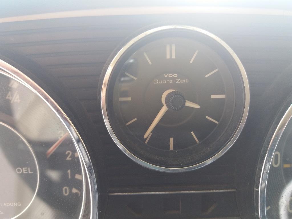 Mercedes-Benz 280 S (W108) (57)