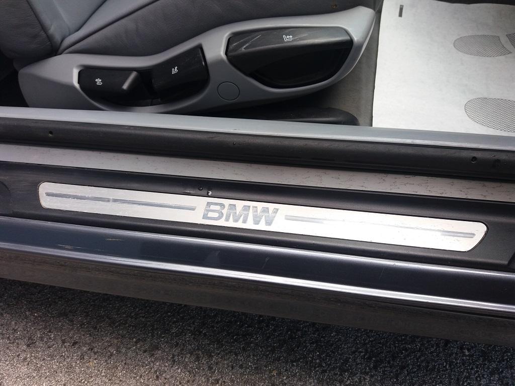 BMW 320 Ci (E46) (31)