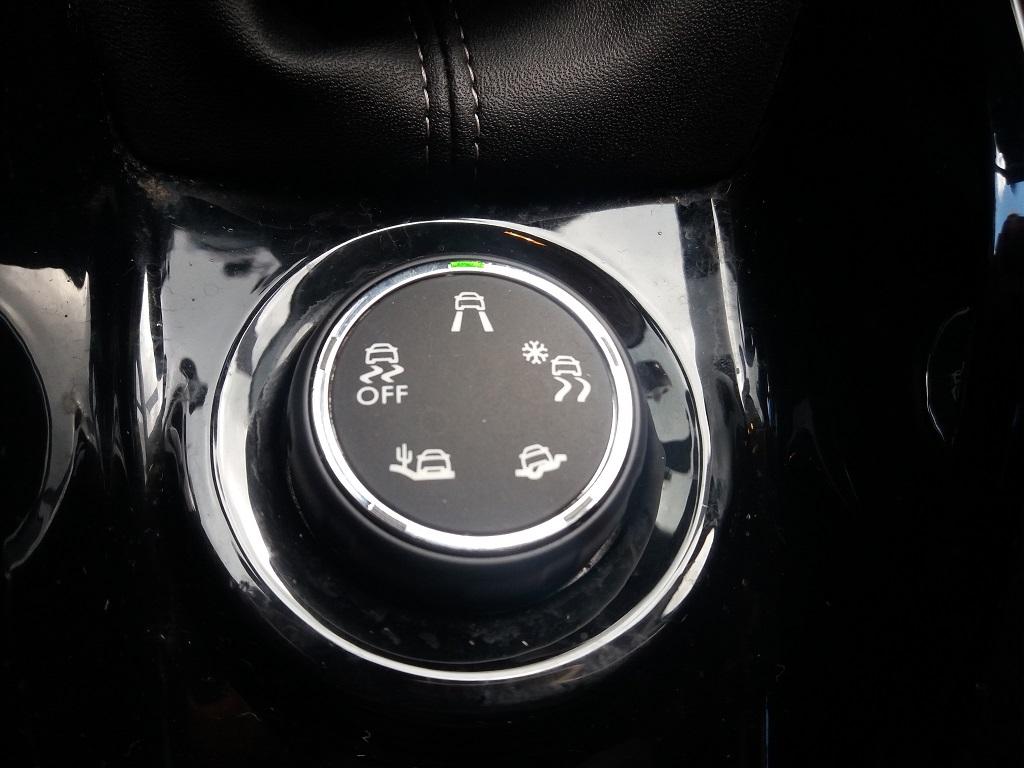 Peugeot 2008 BlueHDi 100 Allure (24)