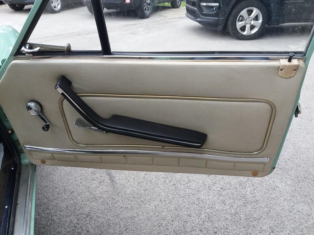 Fiat 124 Sport 1600 Coupé (16)