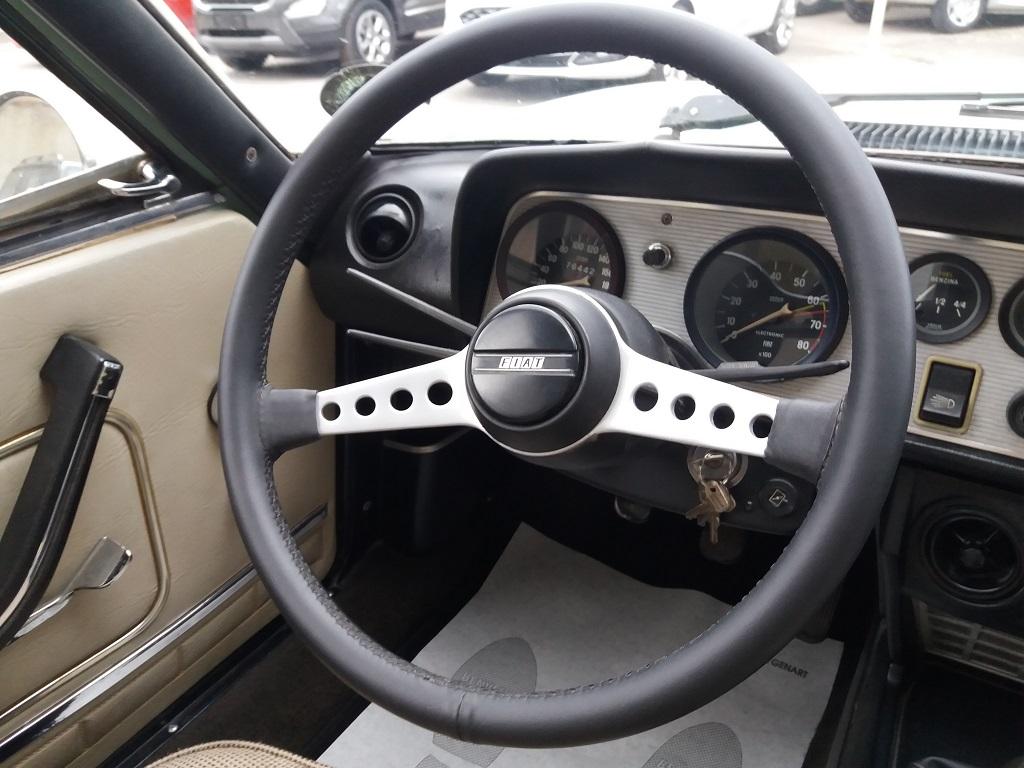 Fiat 124 Sport 1600 Coupé (22)