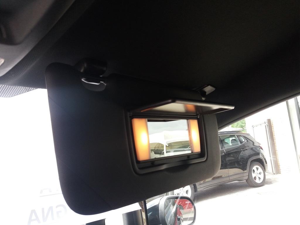 Ford Fiesta ST-Line 1.1 85 cv 5p (31)