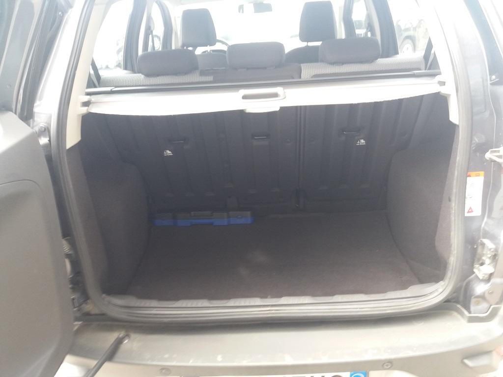 Ford EcoSport 1.5 TDCi 90 cv Titanium (12)