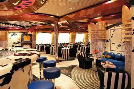 https://i1.wp.com/www.royal-olympic-cruises.com/pictures/costa-concordia-bar.jpg?resize=450,300