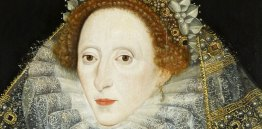 Elizabeth I (r.1558-1603) | The Royal Family