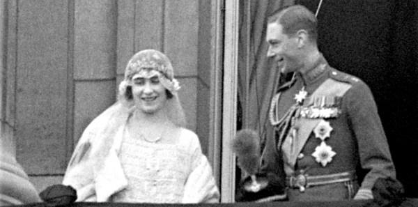 Royal Wedding Traditions The Royal Family