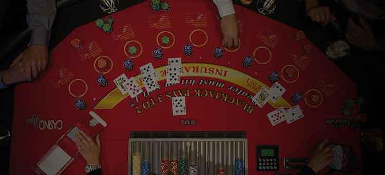 casino online game hack into apk