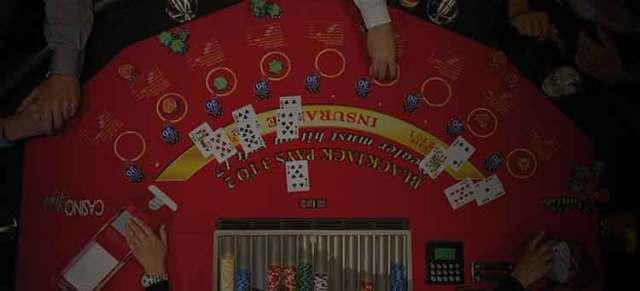 бесплатные бонусы регистрации мобильных казино
