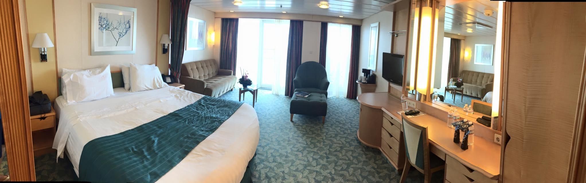Images Independence Seas Jr Suite