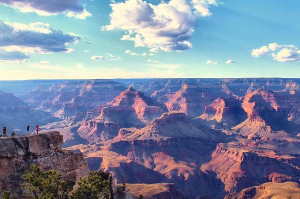 canyon (4)