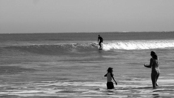 surf bolinas