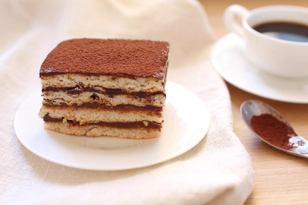 succes chocolat praline