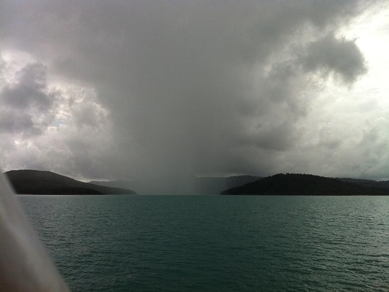 Whitsundays1