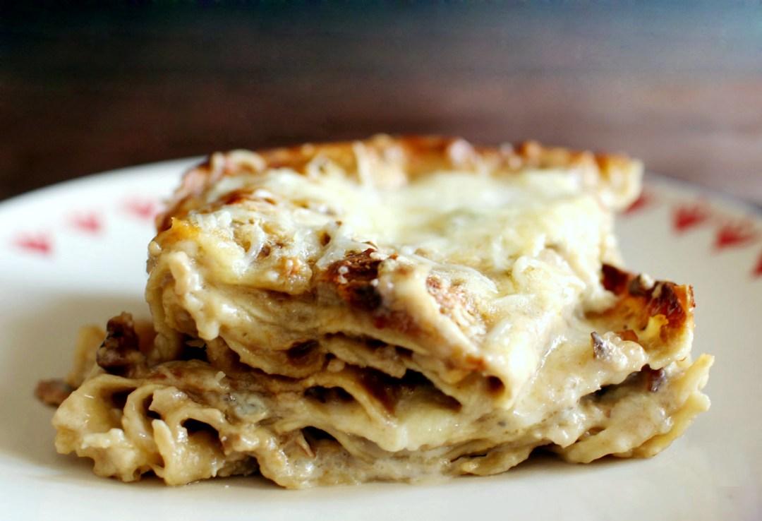 lasagnes_4