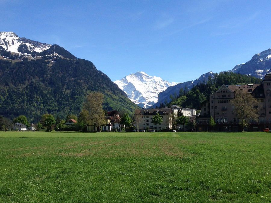 interlaken (2) (900x675)