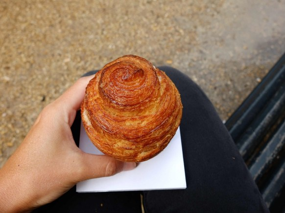 brioche-patisserie-reves