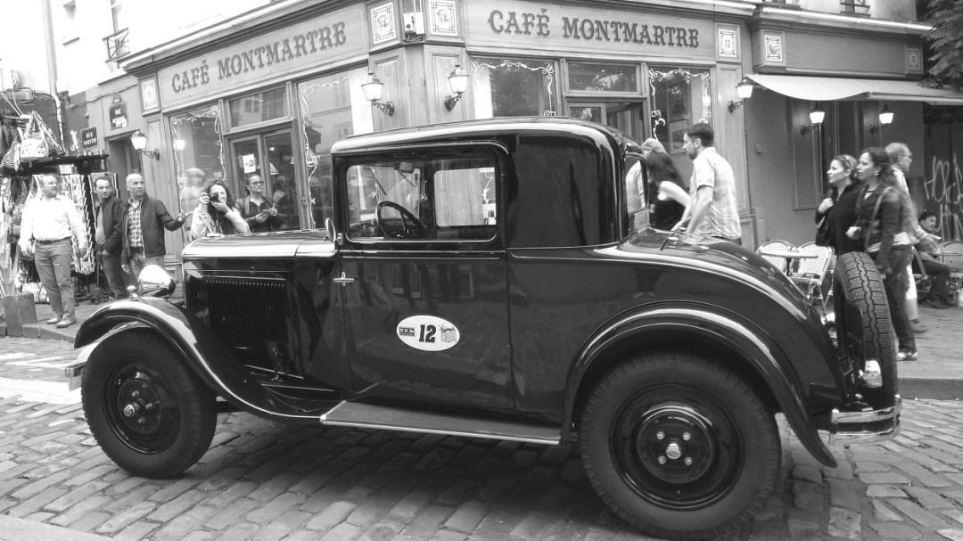 voiture-paris