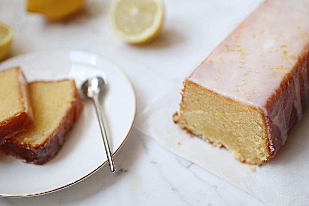 gateau-facile-citron-fondant-bernard