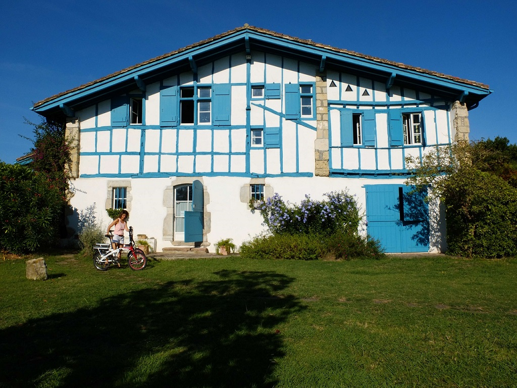 irigoian-maison-hotes-charme-biarritz