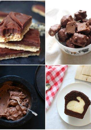 idees_chocolat_paques